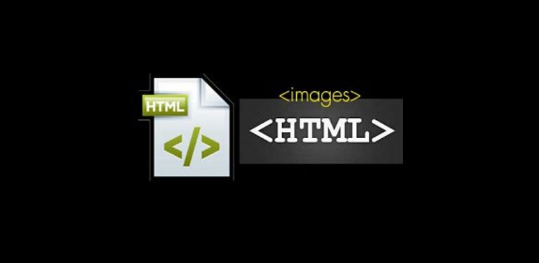 Images HTML
