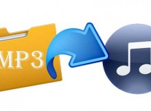 mp3 convert to audio cd