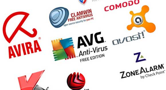 top-10-free-antivirus-tools