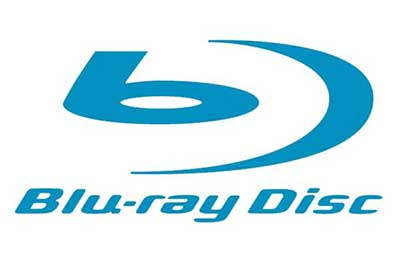 blu-ray-disc logo