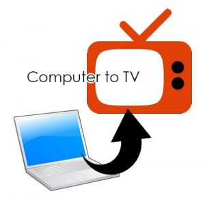 computer_to_tv