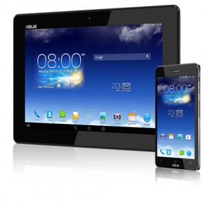 smartphone free tablet