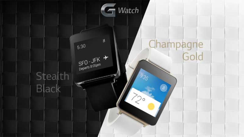 g-watch lg smartwatch
