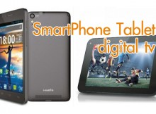 smartphone tablet digital-tv-imobile