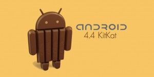 android- 4.4