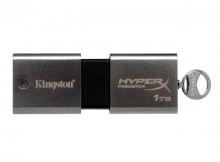 kingston flashdrive 1tb