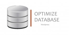 optimize-database-wp