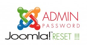 admin-password-rest-290x150