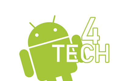 4 Technology Android