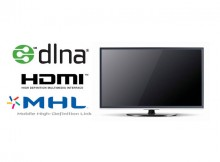 android on tv