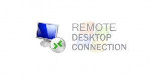 remote desktopconnection