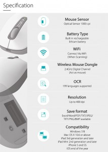 specification-mouse-scanner