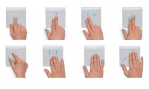 multi-touch-mac-os-x