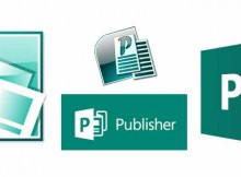 microsoft-publisher logo