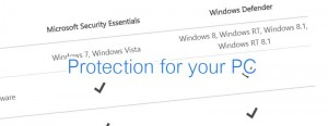 protection-pc microsoft-defender