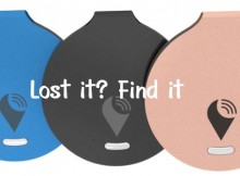 trackr_brova lose-it find-it