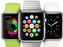 apple watch how to