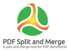 pdf splite and merge