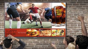 samsung_smart_signage_tv