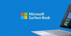 surface-book by microsoft