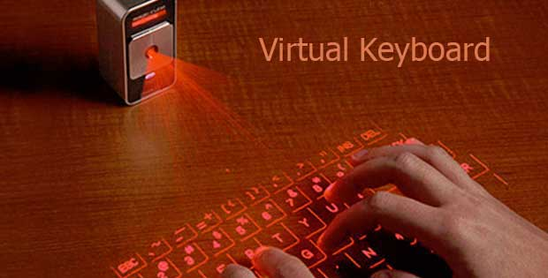 virtual_keyboard kube