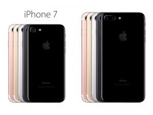 iphone_7 Update