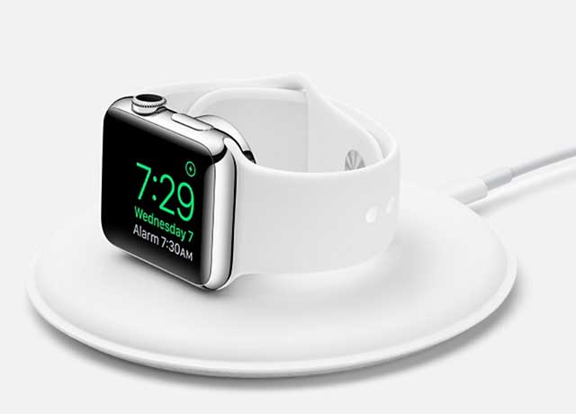 magnetic_charge apple_watch