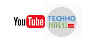 youtube technointrend
