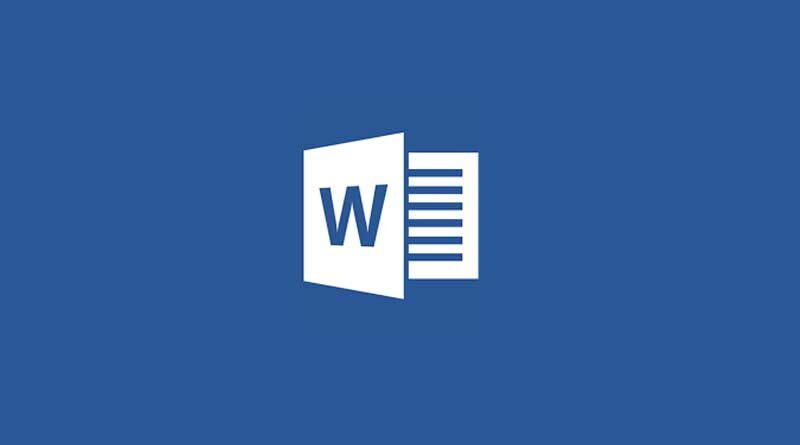 ms-word-logo