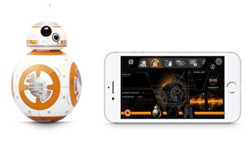 bb8-robot-star-wars-toy