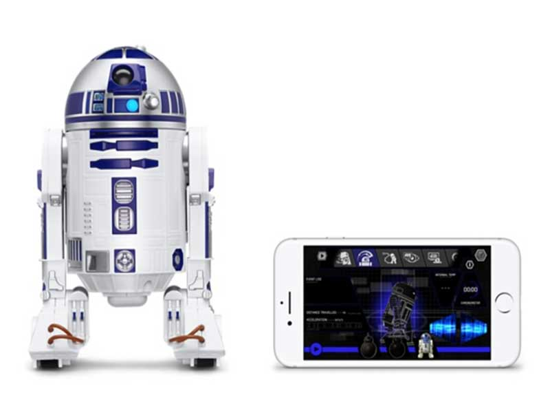 r2-d2-robot-star-wars-toy