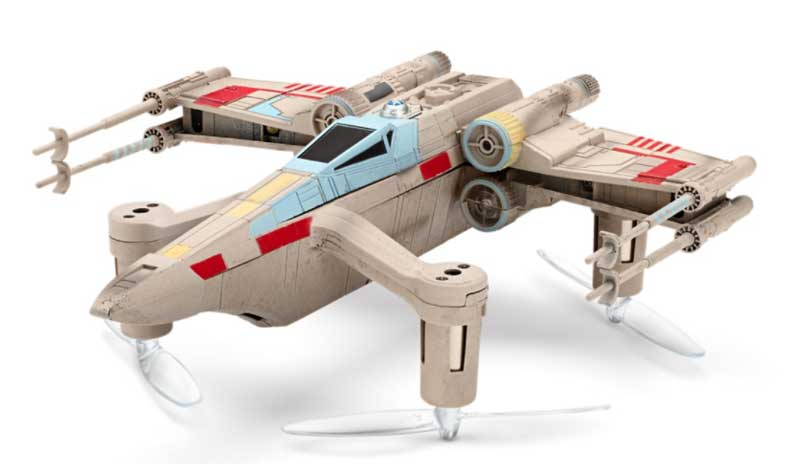 t65-starfighter-star-wars-toy