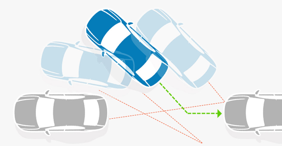 Ford active_park_assist