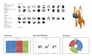 what-new-powerpoint 2016
