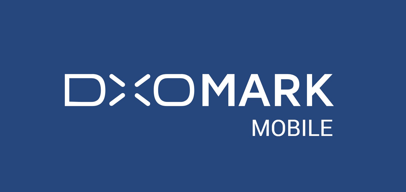 dxomark mobile-review