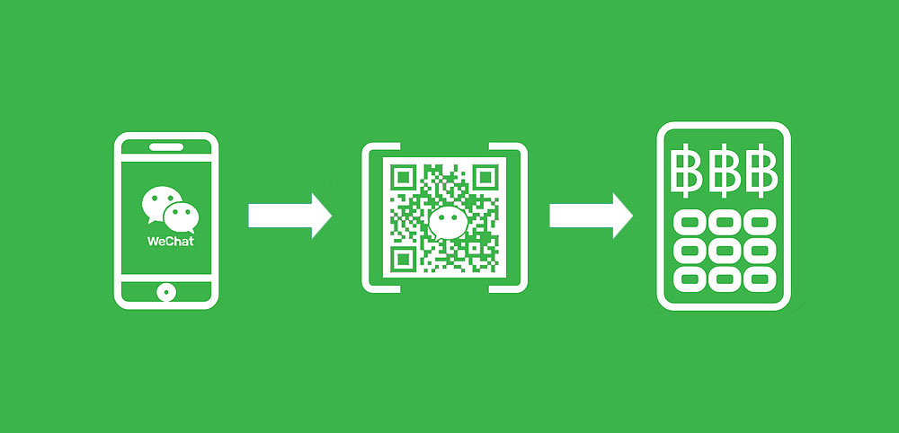 wechat-pay-process