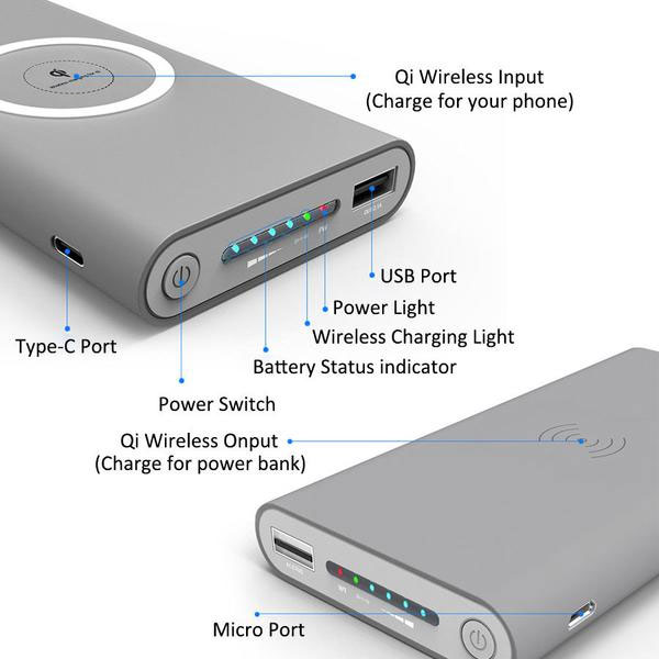 power-bank-wireless-charger