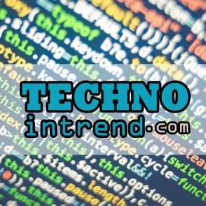 technointrend logo