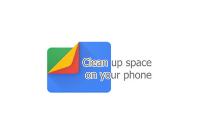 Cleaner Android