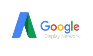 GDN Google Display Network